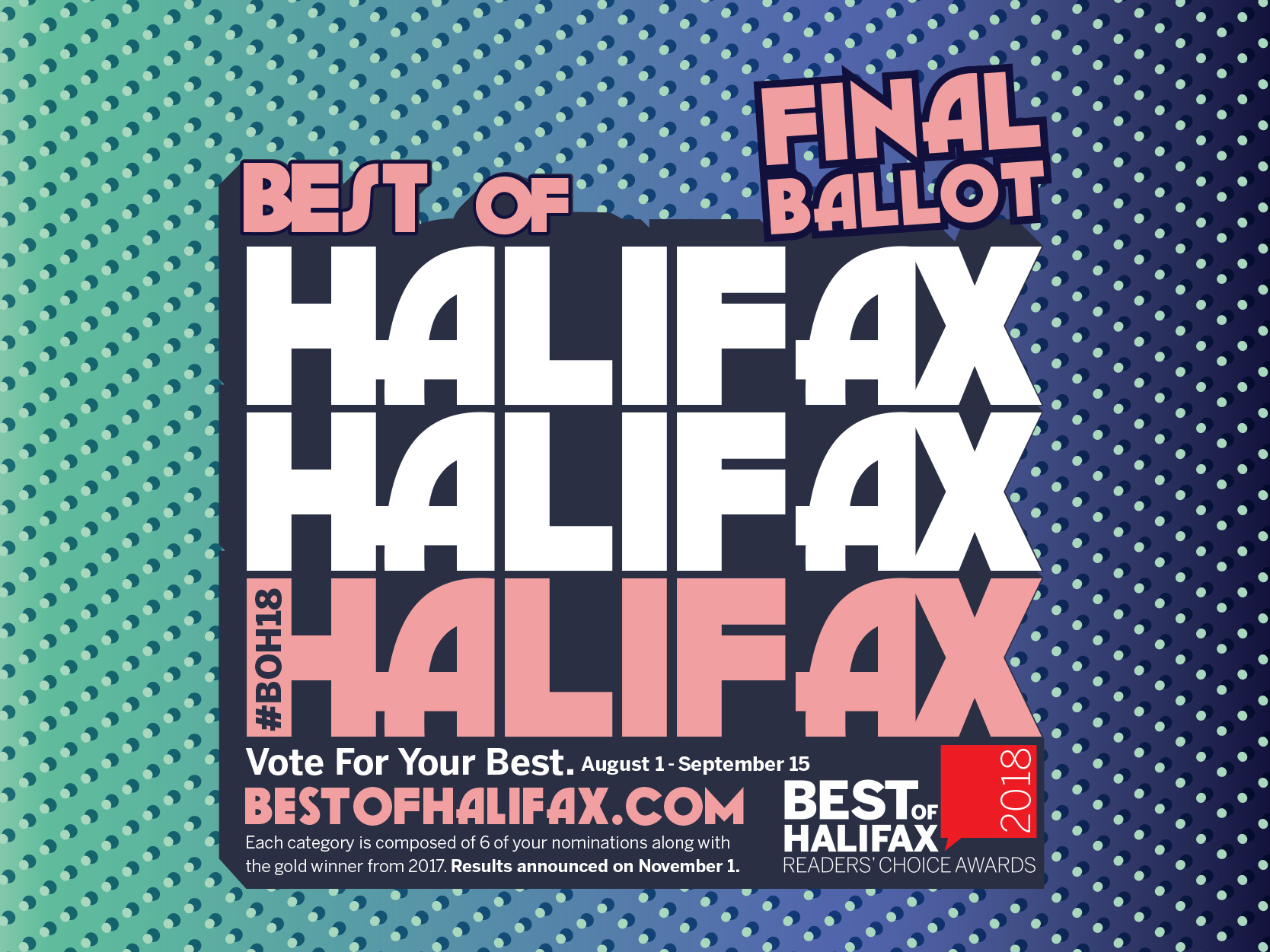 BestOfHalifaxFinalVotingHeader-1600by1200